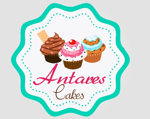 Antares Cakes